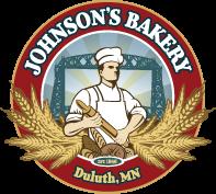 Johnson's Logo